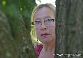 Sie ist verliebt in die plattdeutsche Sprache - TAGEBLATT - Lokalnachrichten aus Harsefeld. - Tageblatt-online