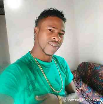 Gari santoantoniense é morto a tiros na Ilha de Itaparica, diz polícia - Voz da Bahia