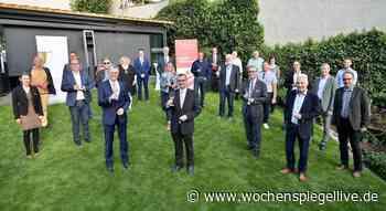Sparkassen-Riesling 2020: Hatzenporter Weine überzeugten - WochenSpiegel