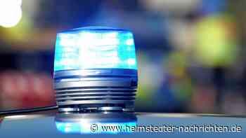 Unbekannte beschädigen Schulgebäude in Cremlingen - Helmstedter Nachrichten