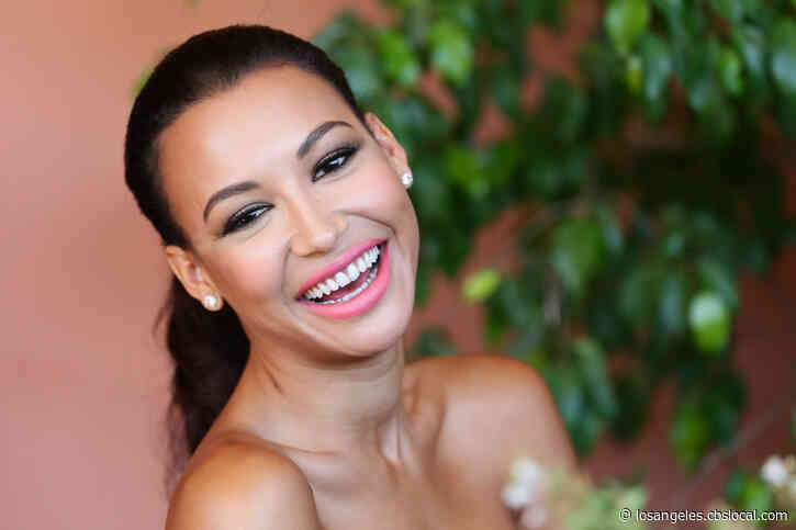 Ventura County Medical Examiner Releases Autopsy Report In Death Of Naya Rivera