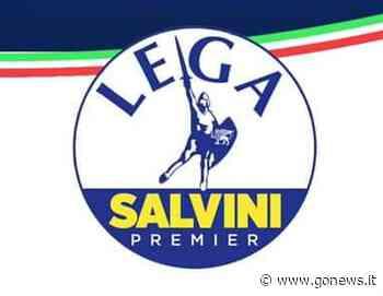 Lega, torna lo 'Sportello del cittadino' a Gambassi Terme - gonews