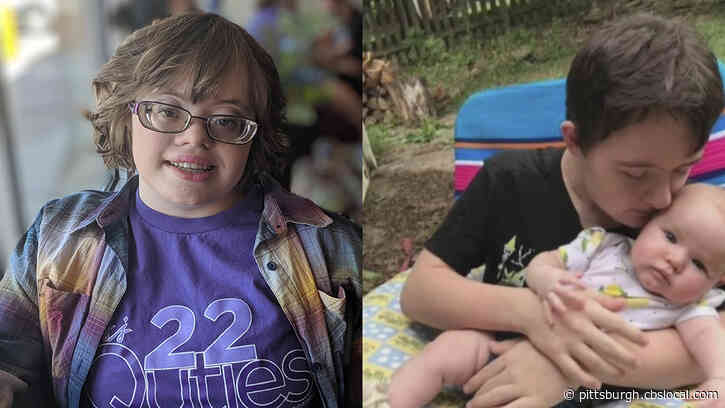 Pittsburgh-Area Students To Be Featured In National Down Syndrome Society Video
