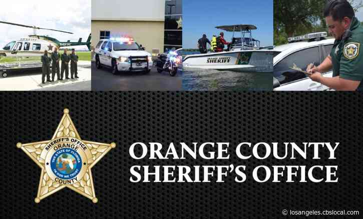 Orange County Deputies Under Investigation For Allegedly Submitting Doctored Military Orders To Get Paid Time Off
