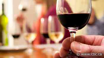 Hospitality industry calls for changes to new COVID-19 liquor rules