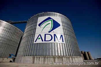 Multinacional ADM abre seis vagas para Auxiliar de Produção em Paulinia (10/09/2020) - Itupeva Agora
