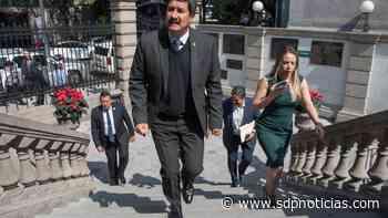 Javier Corral y la ética del gobernador: gobernar con sensatez, no pensar en elecciones futuras - SDPnoticias.com