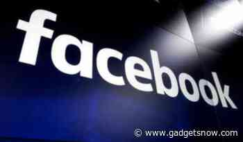 Facebook launches legal action against Irish watchdog over data transfers