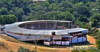 Atacan jaripeo en Huitzuco, hay dos muertos - ADN 40
