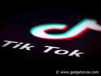 China would rather see TikTok US close than a forced sale: Sources