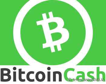 Investing in Bitcoin Cash (BCH) - Everything You Need to Know - Securities.io