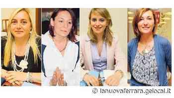 Vigarano Mainarda, consiglio comunale spaccato: lasciano quattro esponenti Pd - La Nuova Ferrara