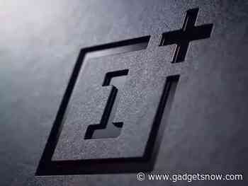 OnePlus Power Bank may launch soon in India - Gadgets Now