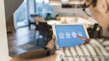 Simple Hands-Free Gadgets to Make Your Home Smarter - Lifehacker Australia