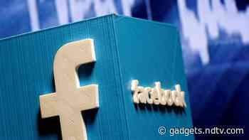 Facebook, Google, Twitter Urged by EU to Do More Against Fake News - Gadgets 360