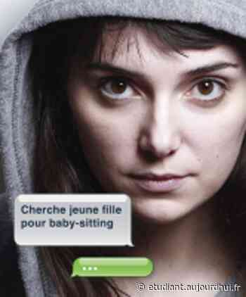 CHERCHE JEUNE FILLE POUR BABY - SITTING - ESPACE GEORGE SAND, Checy, 45430 - Sortir à France - Le Parisien Etudiant