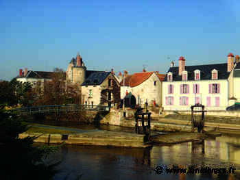 Visite guidée samedi 19 septembre 2020 - unidivers.fr
