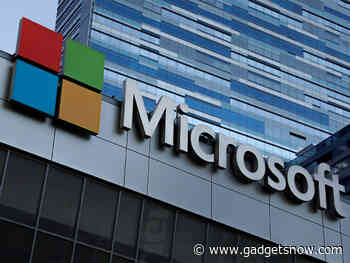 AI to make banking more inclusive: Microsoft India head