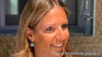 Un ospite positivo al matrimonio a Sarmeola: quarantena per tutti gli invitati - Il Mattino di Padova