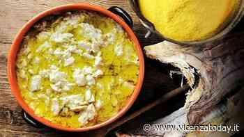 Festa del Baccalà 2020 a Sandrigo: il rinomato piatto in tutte le sue varianti - VicenzaToday