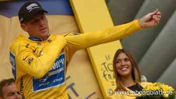 Lance Armstrong offenbart neue Details seiner Dopingkarriere - Hamburger Abendblatt