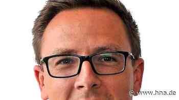 Bürgermeister Grunwald: HKZ-Alternative in Rotenburg prüfen - hna.de