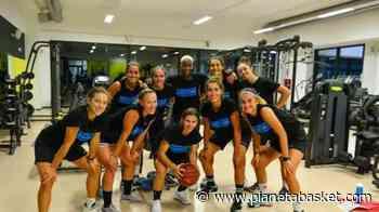 A2 Femminile - Carugate torna al lavoro: numeri di maglia ufficiali e amichevole a Villafranca - Pianetabasket.com
