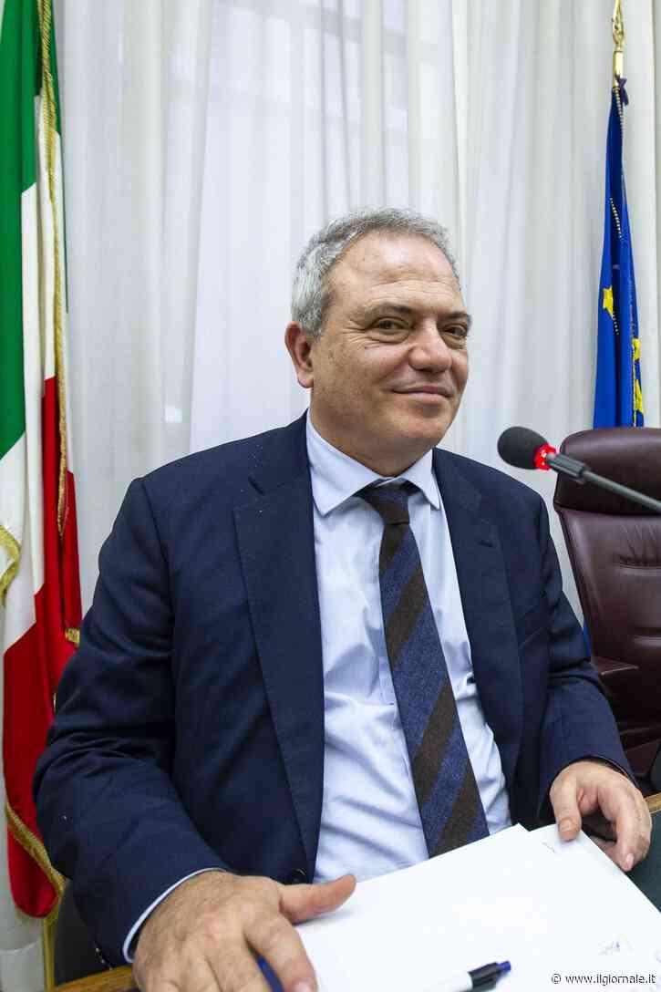 """La denuncia di Forza Italia: """"Così il Tg grillino censura i 'No' al referendum"""""""