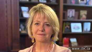 Dr. Bonnie Henry answers key questions about B.C.'s management of COVID-19