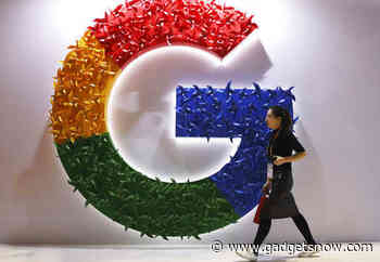 Google introduces programme to help SMBs build digital safety net