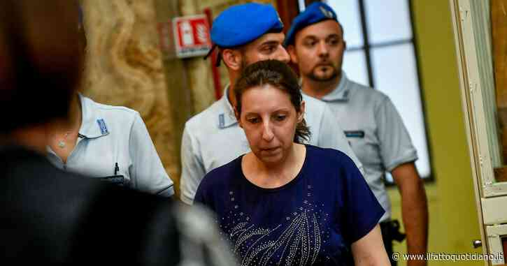 Saronno, omicidi in corsia: annullata dalla Cassazione la sentenza all'infermiera Laura Taroni