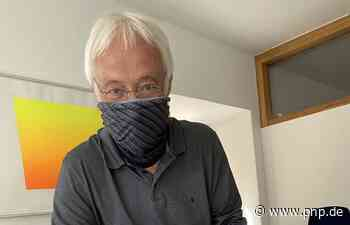 Mund-Nasen-Schutz im Dialekt: Das sind die Gewinner - Passauer Neue Presse