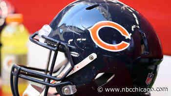 Robert Quinn Doubtful for Bears Sunday vs. Lions