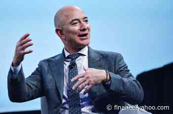 What you can learn from Jeff Bezos, Ray Dalio and Reed Hastings