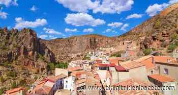CORONAVIRUS   Buenas noticias en Ayna - El Digital de Albacete