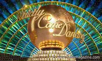 Strictly Come Dancing cancel Blackpool special – details