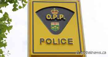 18-year-old charged following August fire in South Bruce Peninsula that left 1 dead - Global News