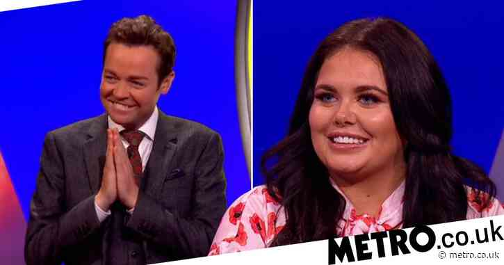 Celebrity Catchphrase viewers 'shout at telly' after Larry Lamb and Scarlett Moffatt miss obvious answer