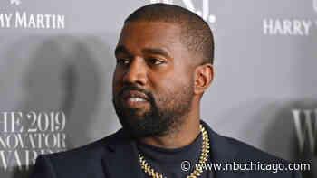 Judge: Kanye West Stays Off  Ballot in Battleground Wisconsin