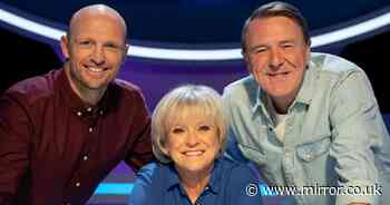 Sue Barker, Matt Dawson and Phil Tufnell leaving Question of Sport in shake-up
