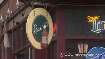 Wrigleyville Bar Redmond's Ale House to Shut Down Sunday