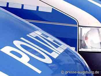 Aresing/Friedberg | Nach brutalem Raub an 84-jähriger Autofahrerin – Polizei gibt weitere Details bekannt - Presse Augsburg