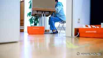 Kommunalwahl 2020 in Menden: Kandidaten, Wahllokale, Themen - WP News
