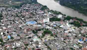 Por aumento de casos de covid-19, Puerto Berrío decreta toque de queda - Caracol Radio