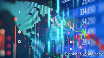 Why this portfolio manager says market volatility is misleading