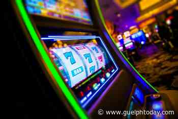 Elora casino set to reopen in late September - GuelphToday