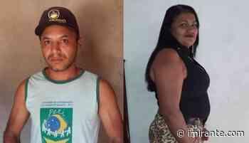 Suspeito de feminicídio é preso em Barra do Corda - Imirante.com