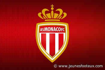 AS Monaco - Mercato : L'ASM veut Florentino Luis (Benfica) ! - Jeunesfooteux