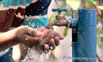 Vereda Potrero Grande aún no cuenta con el servicio de agua potable - Emisora Ondas de Ibagué, 1470 AM
