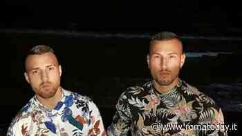 Omicidio Colleferro, i fratelli Bianchi e Pincarelli chiedono di restare in isolamento